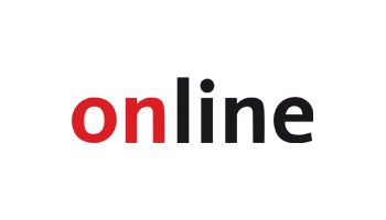 Online Solutions - an Agile company and Digital Transformation Partner